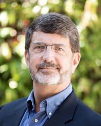 Top Rated Appellate Attorney in San Francisco, CA : Scott Emblidge