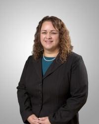 Top Rated Estate Planning & Probate Attorney in Long Beach, CA : Jennifer Lumsdaine