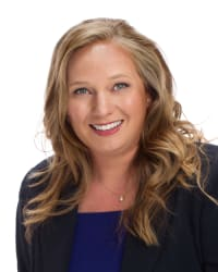 Top Rated Family Law Attorney in Los Gatos, CA : Pallie B. Zambrano