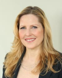 Top Rated Insurance Coverage Attorney in Los Angeles, CA : Alisa M. Morgenthaler