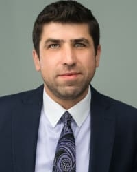 Top Rated Business Litigation Attorney in New York, NY : Alexander Paykin