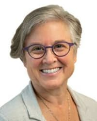 Top Rated Estate Planning & Probate Attorney in Maple Grove, MN : Susan T. Peterson-Lerdahl