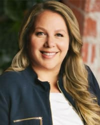 Top Rated Personal Injury Attorney in Campbell, CA : Eva D. Silva