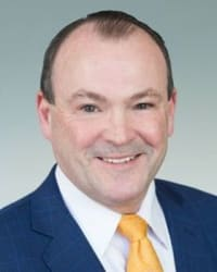 Top Rated Business Litigation Attorney in Philadelphia, PA : Thomas J. Wagner
