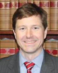 Top Rated White Collar Crimes Attorney in Atlanta, GA : Daniel F. Farnsworth