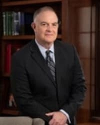 Top Rated Business Litigation Attorney in Dayton, OH : Thomas J. Intili