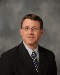 Top Rated Business Litigation Attorney in Dayton, OH : Gregory S. Page