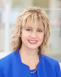 Top Rated Estate Planning & Probate Attorney in Torrance, CA : Cynthia R. Cox