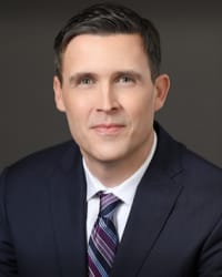 Top Rated Construction Litigation Attorney in Plymouth, MN : Chad A. Kelsch