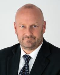 Top Rated Criminal Defense Attorney in New Haven, CT : E.G. Cerritelli