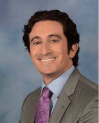 Top Rated Criminal Defense Attorney in Northfield, NJ : Michael F. Myers