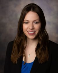 Top Rated Family Law Attorney in Worthington, OH : Tara Rachelle Price