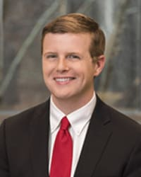 Top Rated Civil Litigation Attorney in Atlanta, GA : Matthew F. Totten