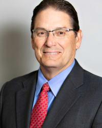 Top Rated Civil Litigation Attorney in Littleton, CO : Joe Pickard