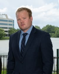 Top Rated Construction Litigation Attorney in Indianapolis, IN : Josh Martin