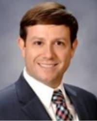 Top Rated Employment & Labor Attorney in Baton Rouge, LA : Roy Louis Bergeron, Jr.