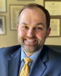 Top Rated General Litigation Attorney in Chicago, IL : R. Allan Pixton