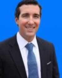 Top Rated Personal Injury Attorney in Rocky Hill, CT : Daniel H. Kennedy, III