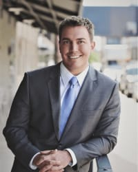 Top Rated Employment & Labor Attorney in Minneapolis, MN : Steven Cerny