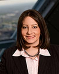 Top Rated Insurance Coverage Attorney in Philadelphia, PA : Tracy D. Schwartz