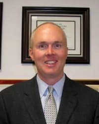 Top Rated Employment Litigation Attorney in Denver, CO : John A. Culver