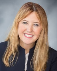 Top Rated Criminal Defense Attorney in Middleton, WI : Tracey A. Wood