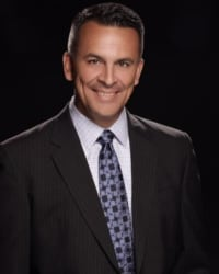 Top Rated Medical Malpractice Attorney in Baltimore, MD : Carlos G. Stecco