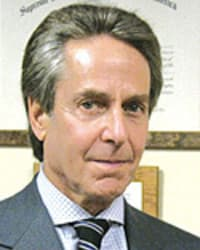 Top Rated Medical Malpractice Attorney in Beverly Hills, CA : Abram C. Zukor