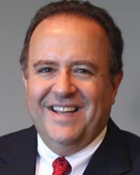 Top Rated Bankruptcy Attorney in Birmingham, AL : Bradford Botes, Sr.
