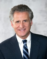Top Rated Business Litigation Attorney in Atlanta, GA : Chris Wilkerson