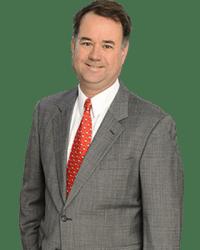 Top Rated Business Litigation Attorney in Orlando, FL : Alexander S. Douglas, II