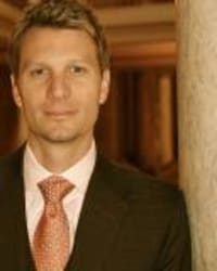 Top Rated Personal Injury Attorney in Indianapolis, IN : Matthew M. Golitko