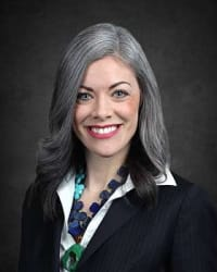 Top Rated Products Liability Attorney in Nashville, TN : Jenney S. Keaty