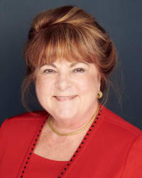 Top Rated Estate Planning & Probate Attorney in Fairfax, VA : Jean Galloway Ball