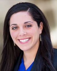 Top Rated Employment Litigation Attorney in Washington, DC : Lauren A. Khouri