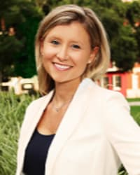 Top Rated Criminal Defense Attorney in New Orleans, LA : Sarah A. Phillips