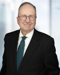 Top Rated Business & Corporate Attorney in New York, NY : James J. Terry