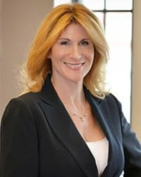 Top Rated Criminal Defense Attorney in West Palm Beach, FL : Tama Beth Kudman
