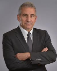 Top Rated Personal Injury Attorney in Cherry Hill, NJ : Benjamin Folkman