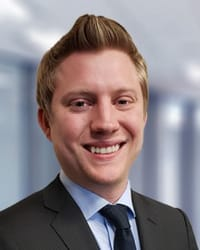 Top Rated Business Litigation Attorney in Fort Lauderdale, FL : John E. Rodstrom