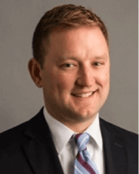 Top Rated Employment & Labor Attorney in Wauwatosa, WI : Graham P. Wiemer