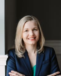 Top Rated Estate Planning & Probate Attorney in Oakdale, MN : Jennifer Mortel