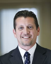 Top Rated Employment & Labor Attorney in Garden City, NY : Robert J. Valli, Jr.