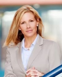 Top Rated Business Litigation Attorney in Lighthouse Point, FL : Jennifer Grant