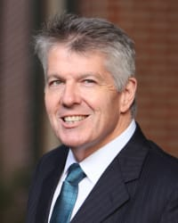 Top Rated Family Law Attorney in West Chester, PA : Lee A. Ciccarelli