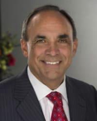 Top Rated Tax Attorney in Pleasanton, CA : James J. Phillips