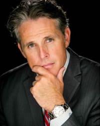 Top Rated Criminal Defense Attorney in Cumming, GA : John Q. Vaughan