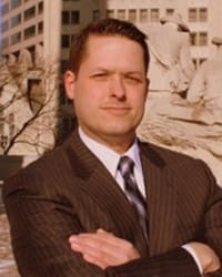 Top Rated Criminal Defense Attorney in Indianapolis, IN : Jesse K. Sanchez