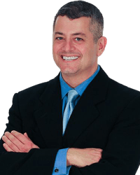 Top Rated Criminal Defense Attorney in Miami, FL : John Musca