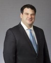 Top Rated Immigration Attorney in Atlanta, GA : Sam E. Radin